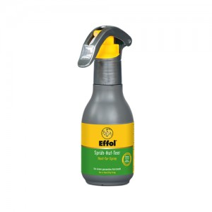 Effol Hoof Tar Spray - 125 ml