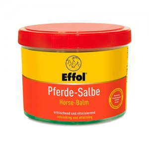 Effol Horse Balm - 500 ml