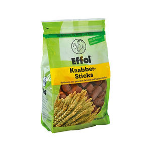 Effol Nibble Sticks – 115 g
