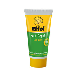 Effol Skin Balm - 30 ml