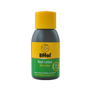 Effol Skin Lotion – 50 ml