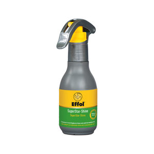 Effol SuperStar Shine - 125 ml