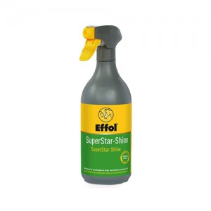 Effol SuperStar Shine - 750 ml