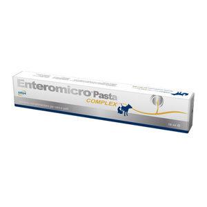 Enteromicro Complex Pasta- 15 ml