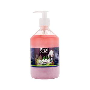 Equi Protecta Mokgel - 500 ml