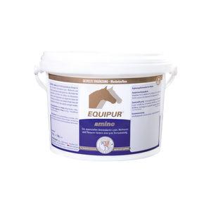 Equipur Amino – 3 kg