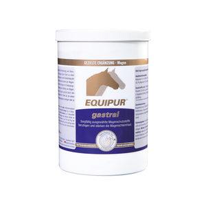 Equipur Gastral – 1 kg