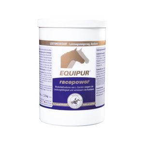 Equipur Racepower – 1 kg
