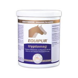 Equipur Tryptomag – 1000 g