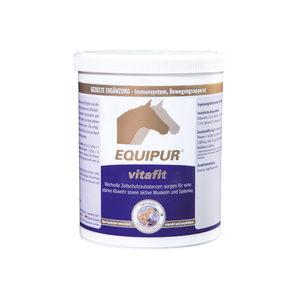 Equipur Vitafit – 1000 g