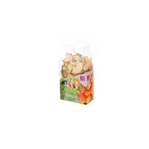 Esve Chips - Appel