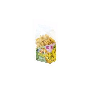 Esve Chips - Banaan
