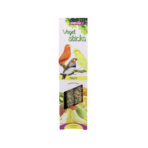 Esve - Vogelstick - Kanarie (Fruit)