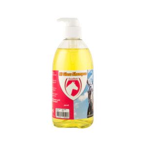 Excellent Hi Gloss Shampoo - 500ml