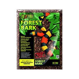 Exo Terra Forest Bark – 26,4 L
