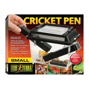 Exo Terra Cricket pen 20x15x12 cm