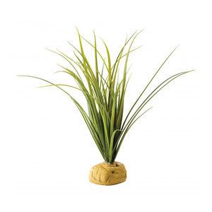 Exo Terra Turtle Grass - 6,5 x 5 x 28,5 cm