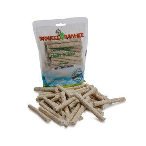 Farm Food Dental Munchie Hart - 35 stuks