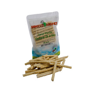 Farm Food Dental Munchie Naturel – 35 stuks