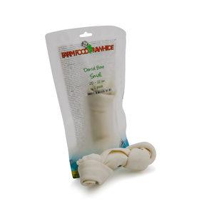Farm Food Snack Dental Bone - S