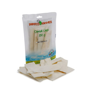 Farm Food Snack Dental Chips - M - 100 g