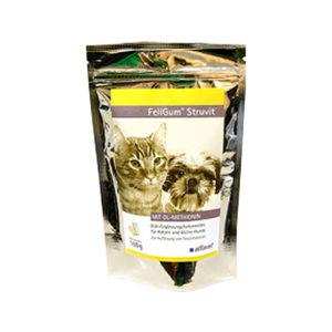 FeliGum Struvite – 160 g