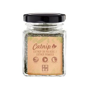Ferribiella Catnip Powder - 10 g