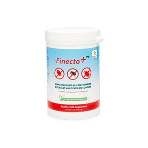 Finecto+ Dog - 300 gram