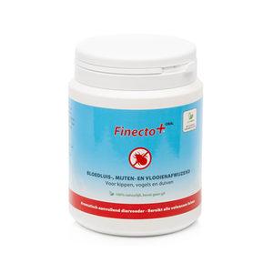 Finecto+ Oral - 300 gram
