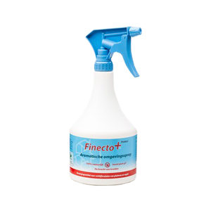 Finecto+ Protect - Spray - 1 liter