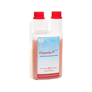 Finendo+ Cox & Worm - 500 ml