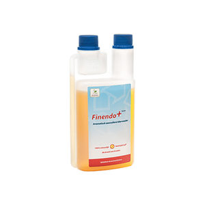 Finendo+ Tricho – 500 ml