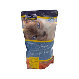 Fish4Cats Finest - Salmon - 400 gram