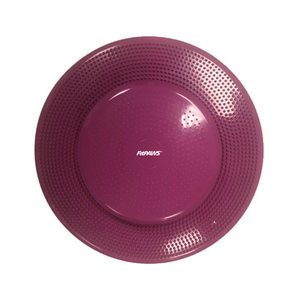 FitPAWS Balance Disc - Razzleberry - 56 cm
