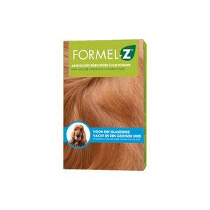 Formel-Z Hond - 125 gram