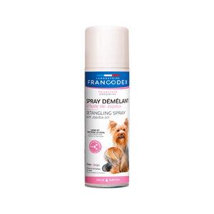 Francodex Anti-Klit Spray – 250 ml