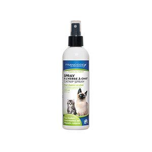 Francodex Catnip Spray - 200 ml