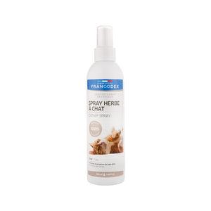 Francodex Catnip Spray - 200 ml kopen