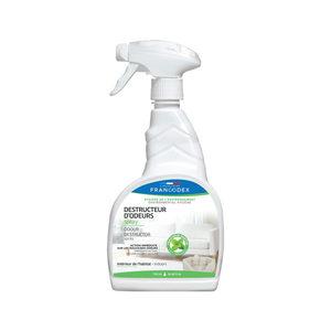 Francodex Geurbestrijder – 750 ml
