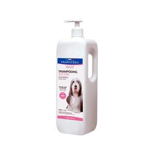 Francodex Lange Vacht Shampoo - 1 L