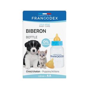 Francodex Melkfles