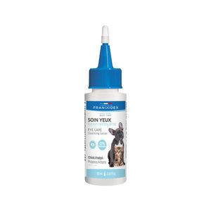 Francodex Oogreiniger - 60 ml