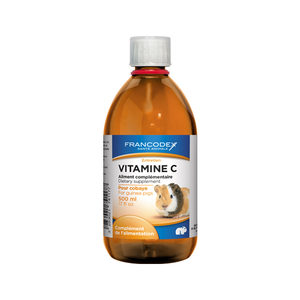Francodex Vitamine C - 500 ml