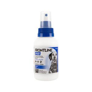 Frontline Spray - 100 ml