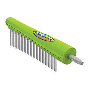 FURminator FURflex Finishing Comb Head