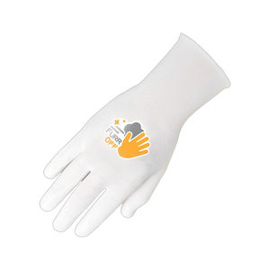 Furr-Off Cleaning Gloves