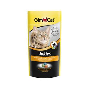 GimCat Jokies - 40 gram