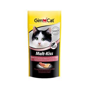 GimCat Anti-Hairball Tabs - 40 g