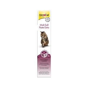 GimCat Malt-Soft Pasta Extra – 200 gram