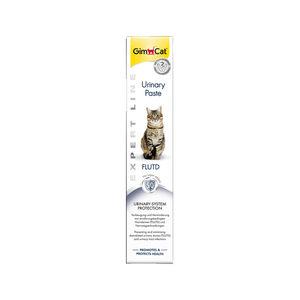 GimCat Urinary Pasta - 50 gram